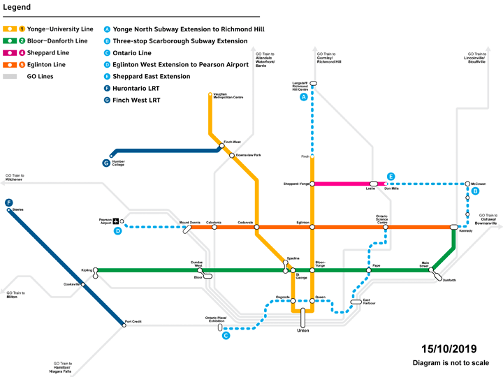 Network_subway_lines-(2).png